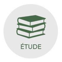 picto-etude-200x200-2