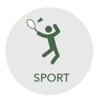 picto-sport
