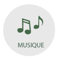 picto-musique-2