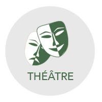 picto-theatre-200x200-2